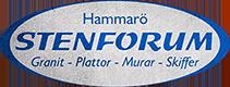 Hammarö Stenforum